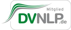 MG Seminare DVNLP Logo