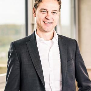 Markus Guttenson