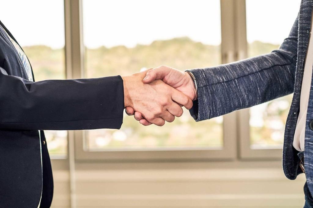 Erfolgreich kommunizieren im Verkauf