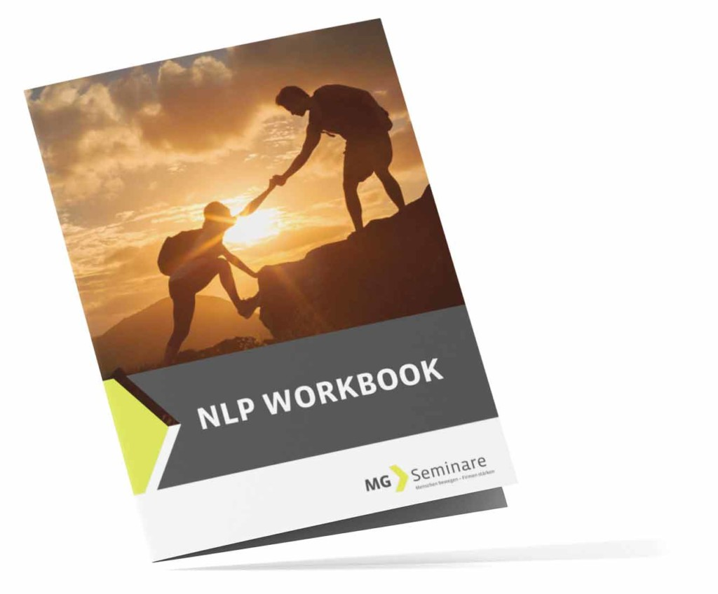 NLP Workbook