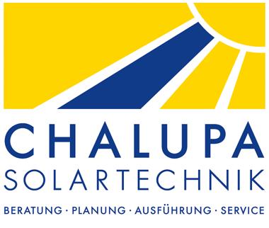 Chalupa Kundenstimme