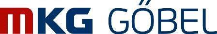 MKG Göbel Logo Kundenstimme