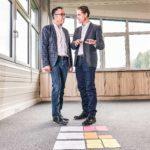 Businesscoaching für Unternehmer Image