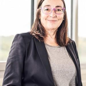 Monika Haag