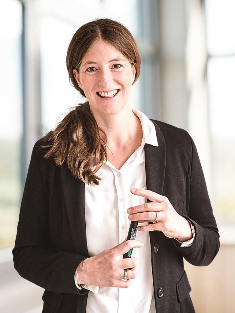MG Seminare Claudia Elsässer