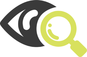 MG Seminare Wahrnehmungsfilter Icon