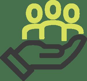 MG Seminare persönliche Werte Icon
