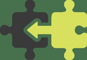 Entwicklung und Wachstum mit Modelling im NLP