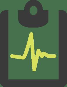 Icon Gesundheit