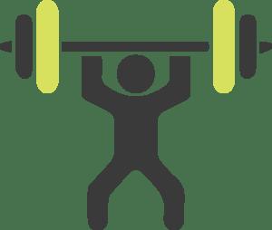 MG Seminare Sport
