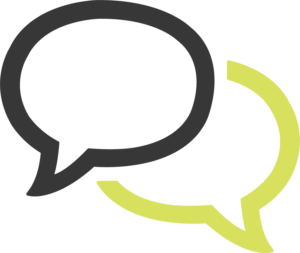 MG Seminare Wirkungsvolle Kommunikation