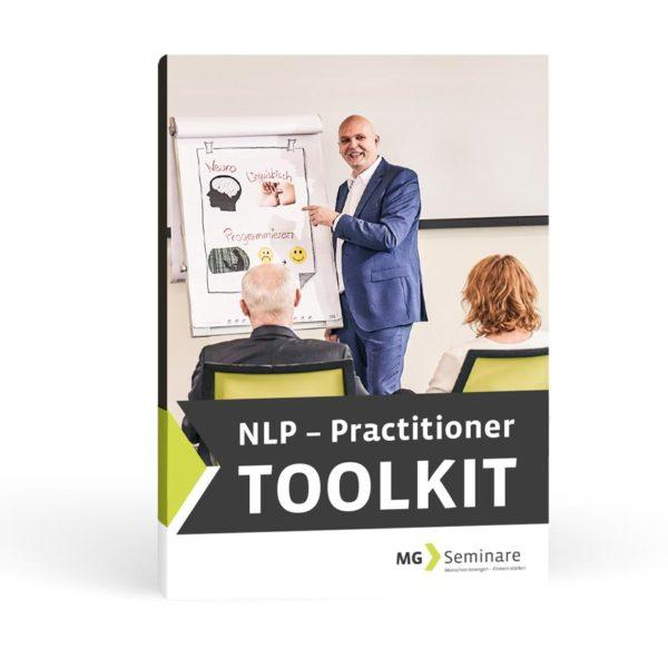 eBook NLP Practitioner
