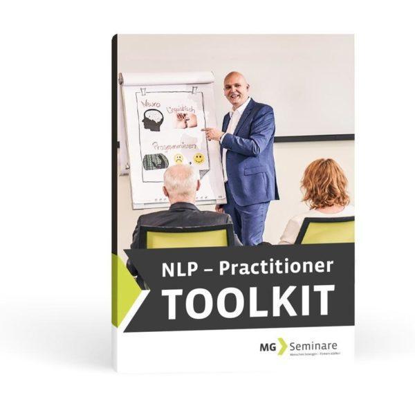 eBook NLP Practitioner